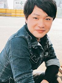 松山 祐太郎